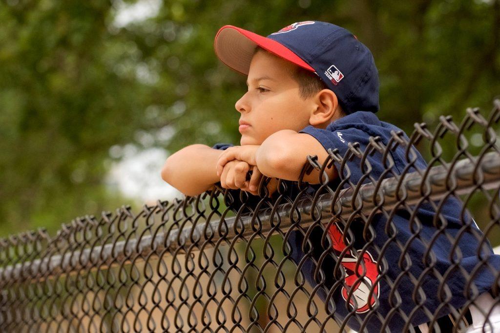 野球大好き2月号の記事です。(「野球選手がケガを防ぐための10の方法」)