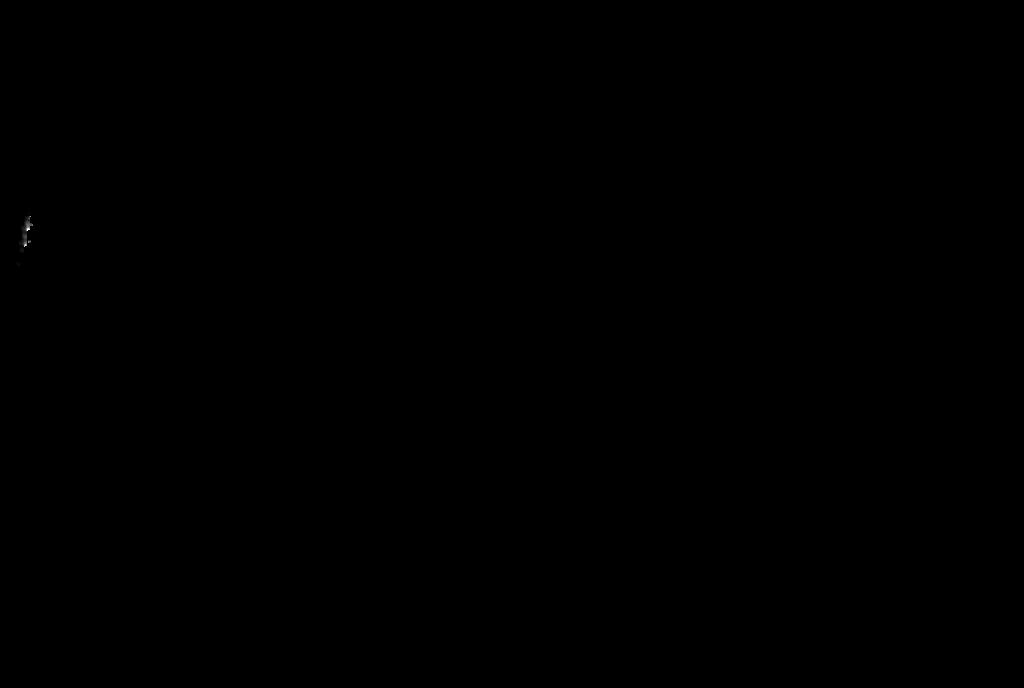 月刊「おきなわ野球大好き」6月号(不安定な関節(全身関節弛緩性))