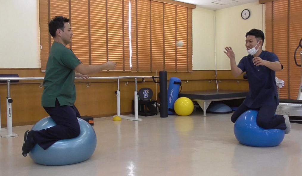 運動神経を高める「コーディネーショントレーニング」【少年野球の時期にやると良い】